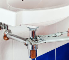24/7 Plumber Services in Mather, CA