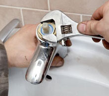 Residential Plumber Services in Mather, CA